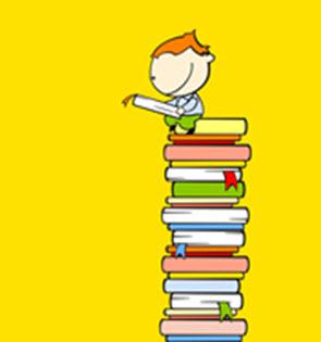 Children's Book Authors Festival